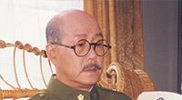 蒋介石扮演者孙飞虎去世