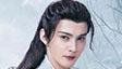 《九州天空城2》霸道女皇倒追冷面夫子