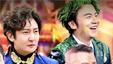 《极限挑战第六季》第9期:岳云鹏大变活人被锁铁笼(2020-07-05)