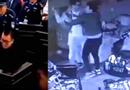 酒吧反杀案二审宣判